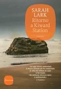 Ritorno a Kiward Station