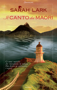Il canto dei Maori