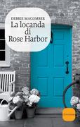 La locanda di Rose Harbor