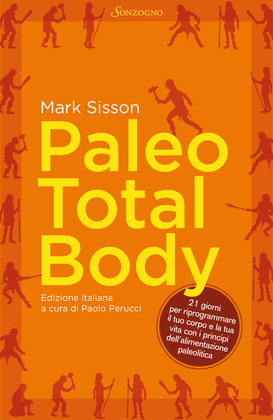 Paleo Total Body