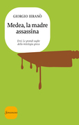 Medea, la madre assassina