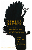 The Athena Doctrine