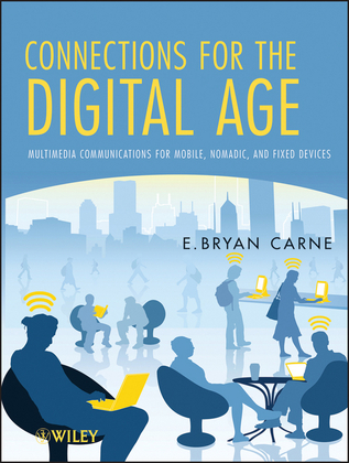 Connections for the Digital Age