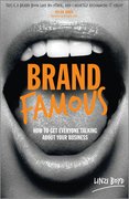 Brand Famous