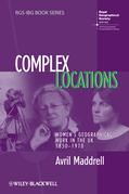 Complex Locations