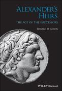 Alexander's Heirs