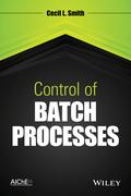 Control of Batch Processes