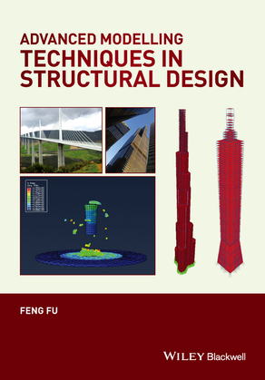 Advanced Modelling Techniques in Structural Design