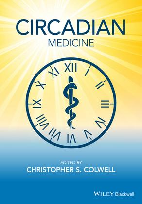 Circadian Medicine