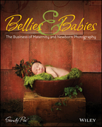 Bellies and Babies