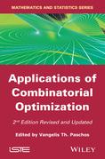 Applications of Combinatorial Optimization