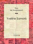 Yveline Samoris
