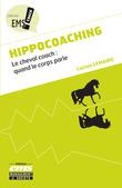 Hippocoaching