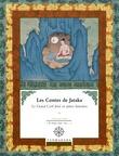 Les Contes de Jataka - Volume I