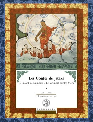 Contes de Jataka - Volume III