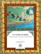Contes de Jataka - Volume IV