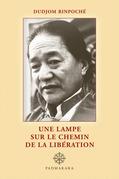 Une Lampe sur le chemin de la libération
