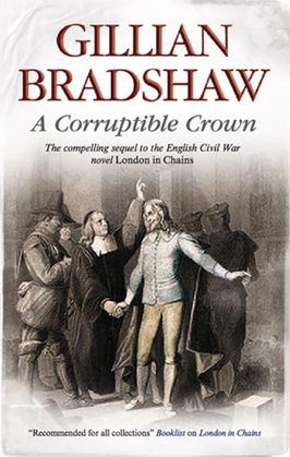 A Corruptible Crown