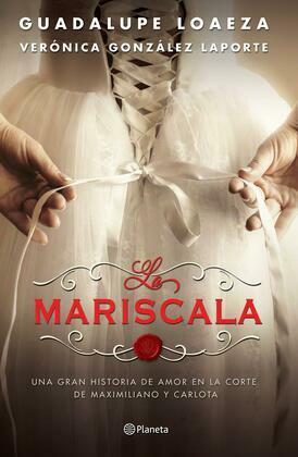 La Mariscala
