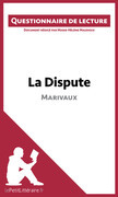 La Dispute de Marivaux