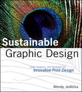Sustainable Graphic Design