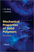 Mechanical Properties of Solid Polymers