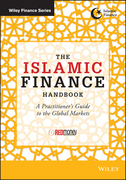 The Islamic Finance Handbook