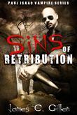 Sins of Retribution