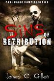 Sins of Retribution