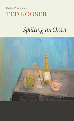 Splitting an Order