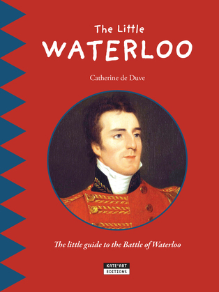 The Little Waterloo