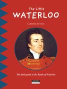 The Little Waterloo