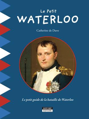 Le Petit Waterloo