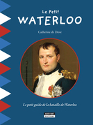 Le Petit Waterloo