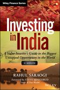Investing in India