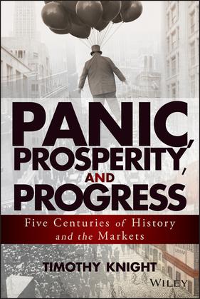 Panic, Prosperity, and Progress