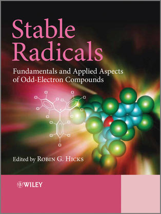 Stable Radicals