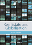 Real Estate and Globalisation
