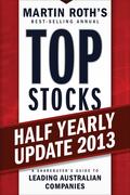 Top Stocks 2013 Half Yearly Update