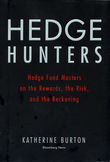Hedge Hunters