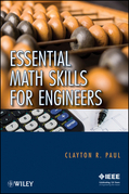 Essential Math Skills for Engineers