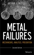 Metal Failures