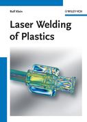 Laser Welding of Plastics