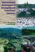 Environmental Assessment in Developing and Transitional Countries