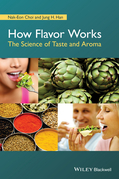 How Flavor Works