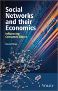Social Networks and their Economics