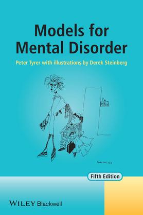 Models for Mental Disorder