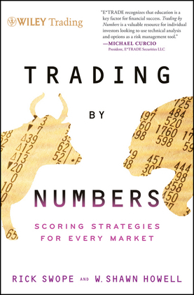 Trading by Numbers