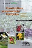 L'horticulture ornementale française