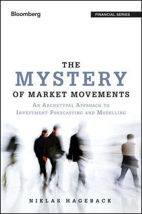 The Mystery of Market Movements